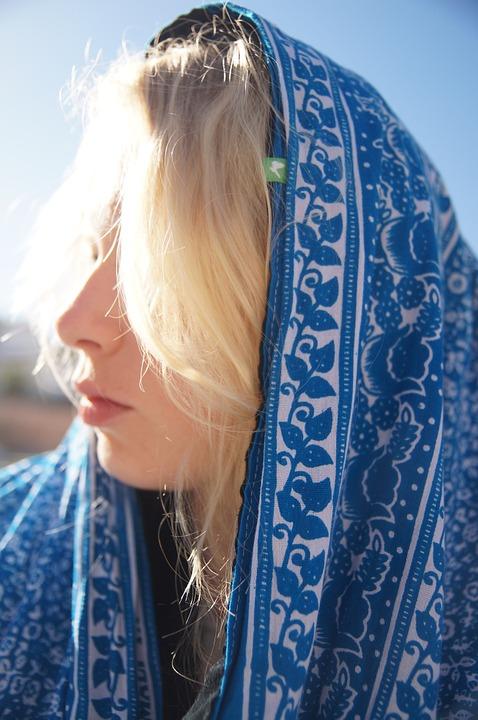 blond-765587_960_720