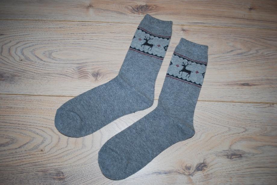 socks-1157528_960_720