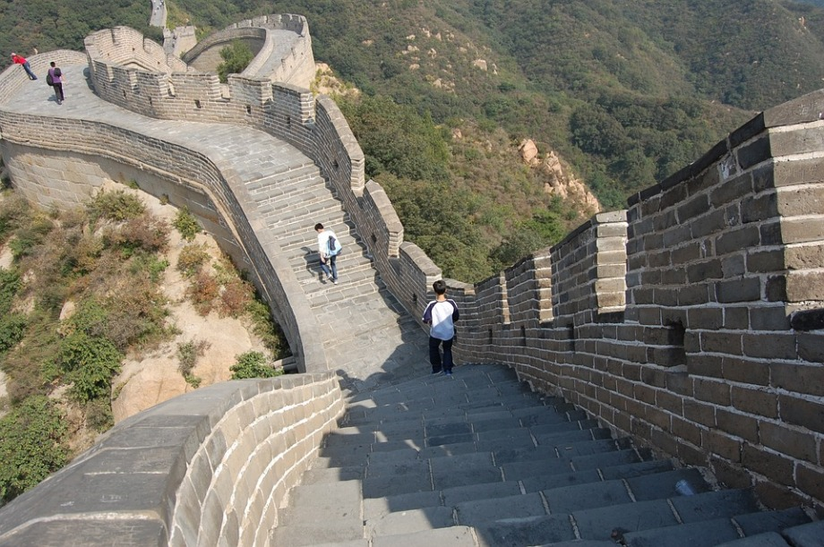 the-great-wall-677213_960_720