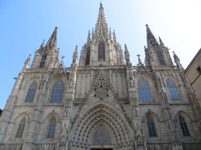barcelona-1137872_960_720