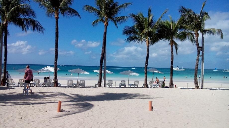 beach-710544_960_720