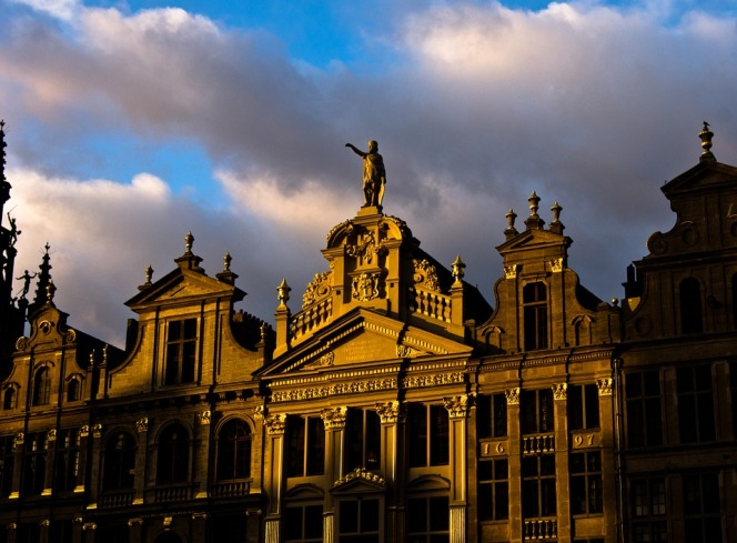brussels-514222_960_720