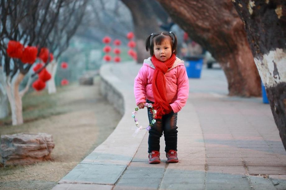 beijing-960634_960_720