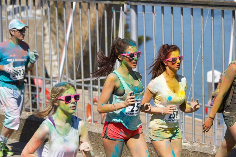 color-run-698417_960_720