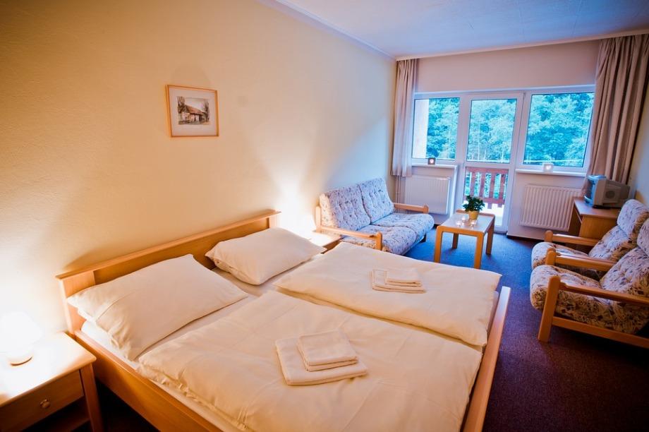 hotel-1191726_960_720
