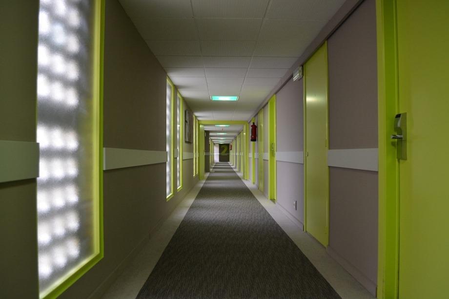 hotel-748200_960_720