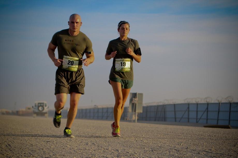 runners-888021_960_720