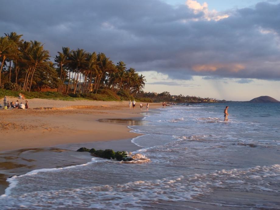 beach-514585_960_720