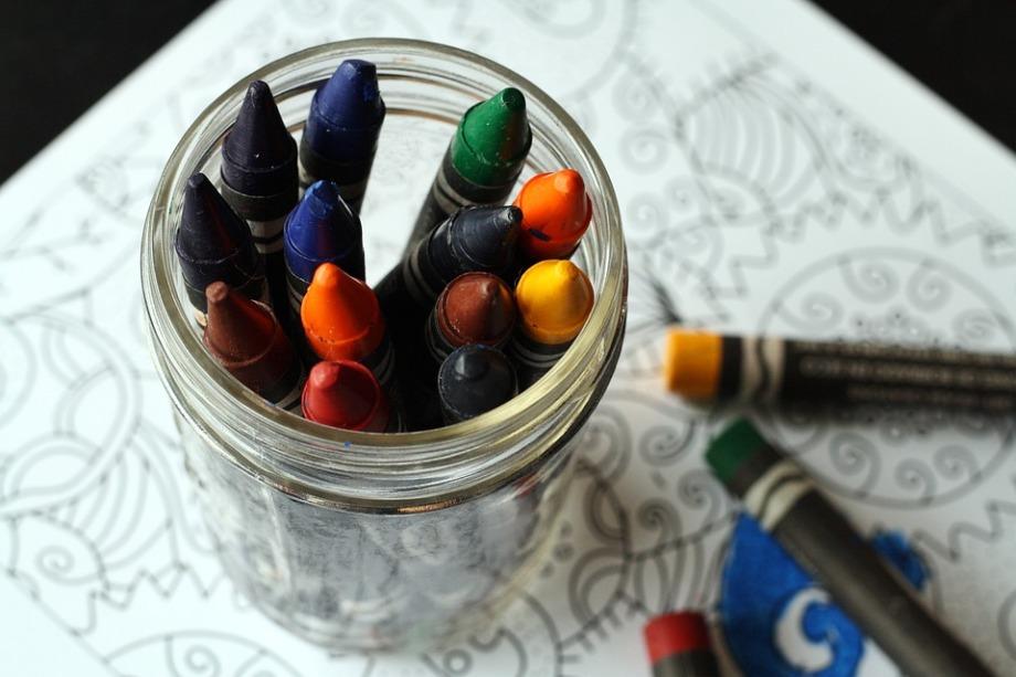 crayons-1445057_960_720