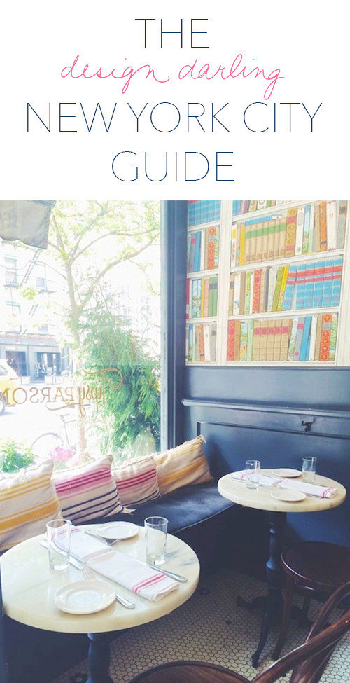 design-darling-new-york-city-guide-500x975