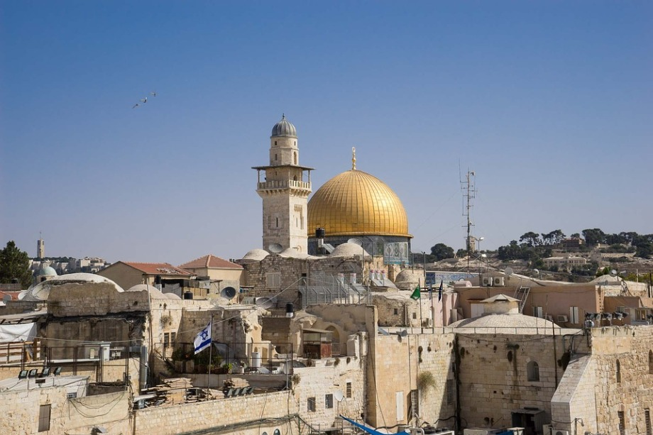 jerusalem-1120372_960_720