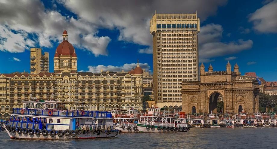 mumbai-1370023_960_720
