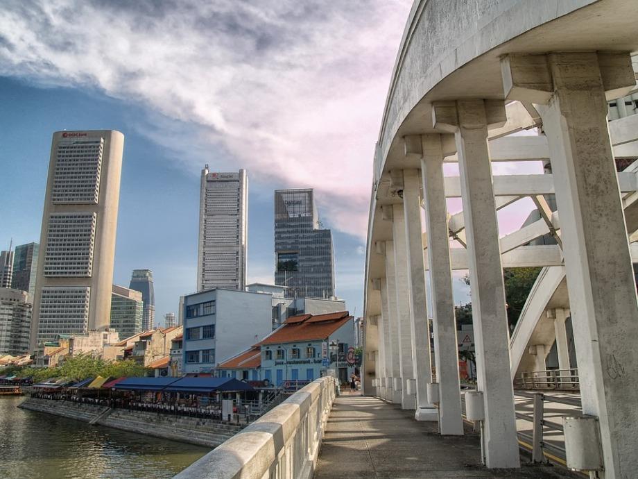 singapore-107563_960_720