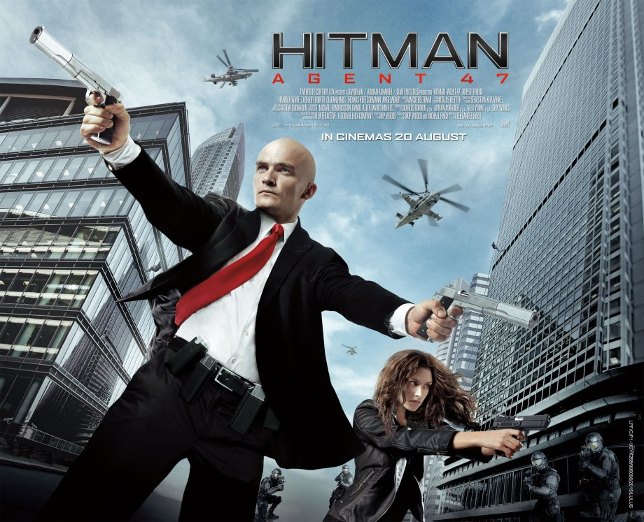 hitman_a47_2sht_20aug