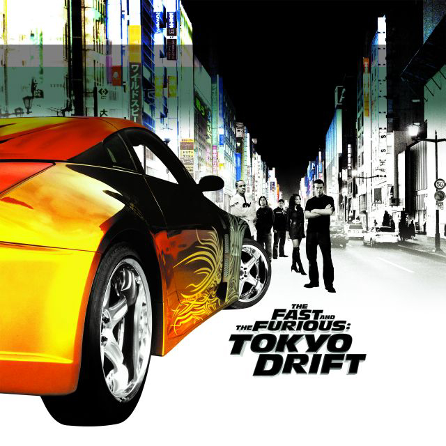 the-fast-and-the-furious-toyko-drift-original-motion-picture-soundtrack-20060619034805388