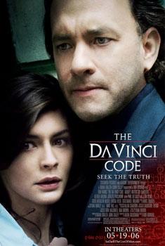 the_da_vinci_code_final