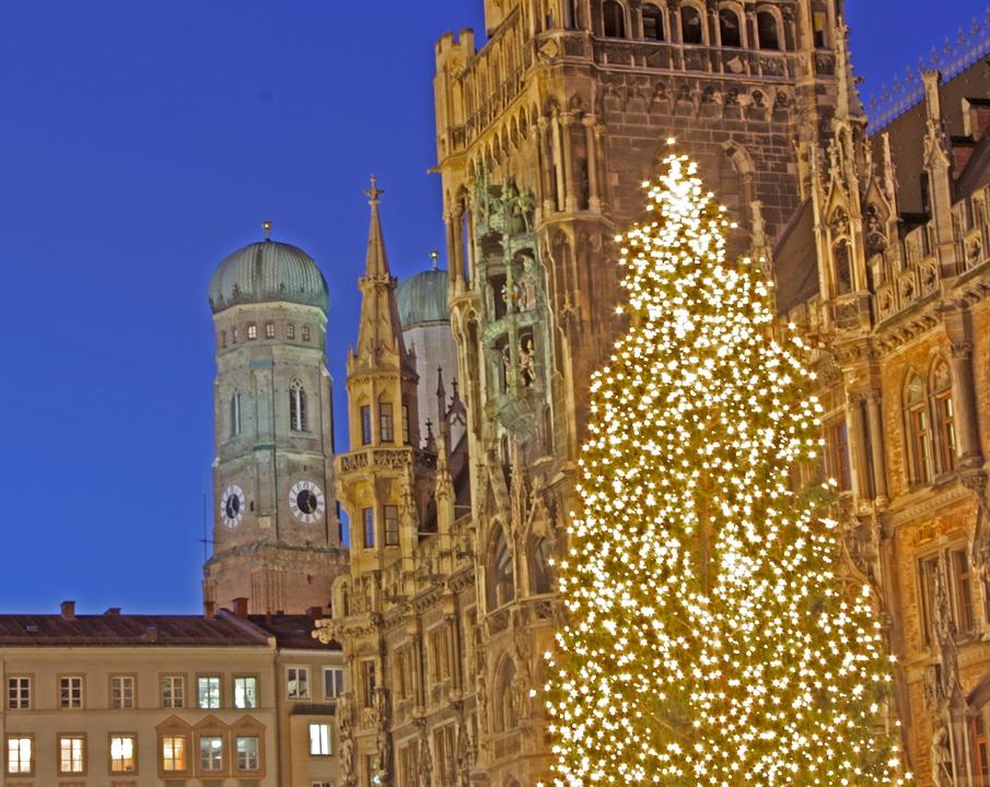 christmas-81922_960_720