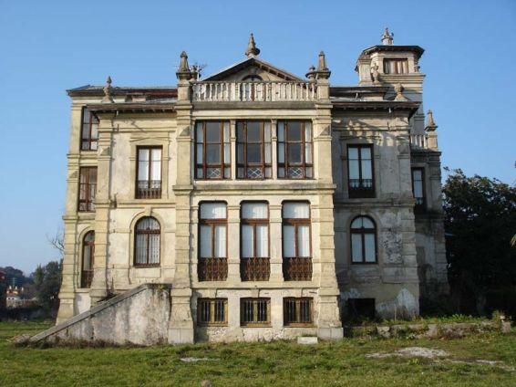 Orphanage-b.jpg