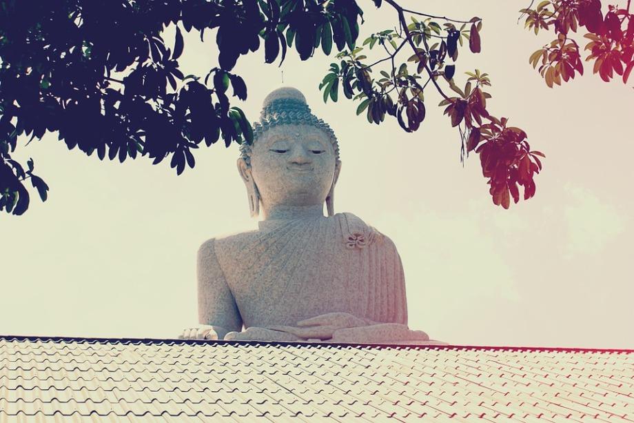 big-buddha-744385_960_720