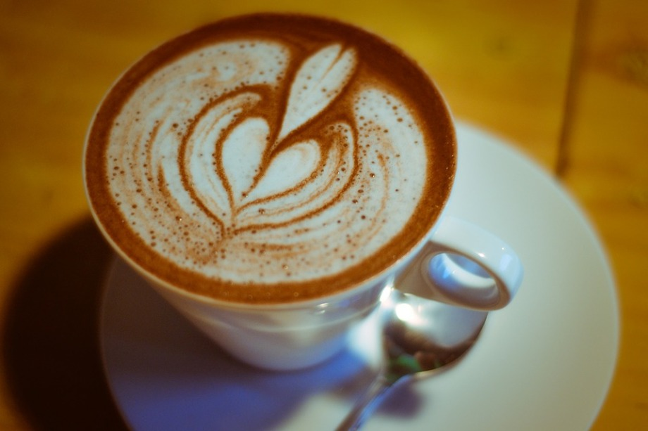 coffe-1472675_960_720