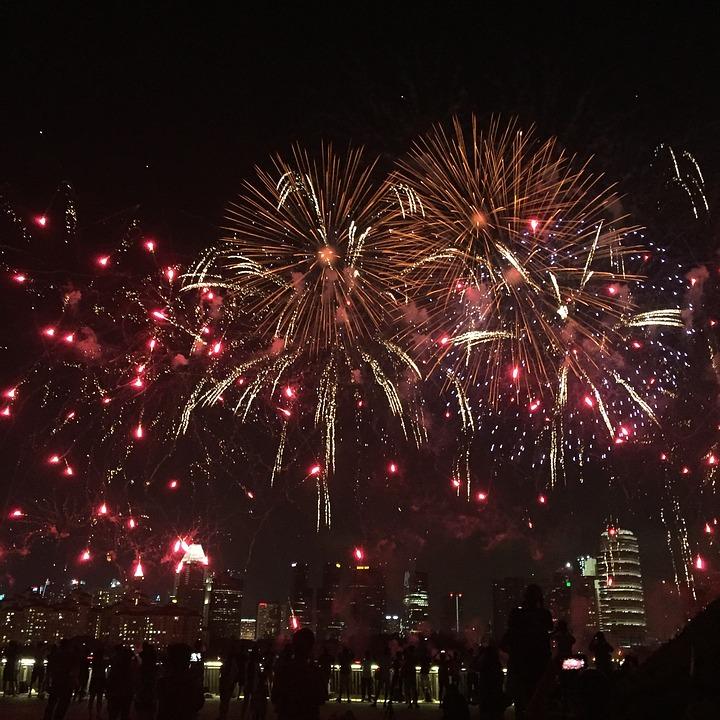 fireworks-1827634_960_720
