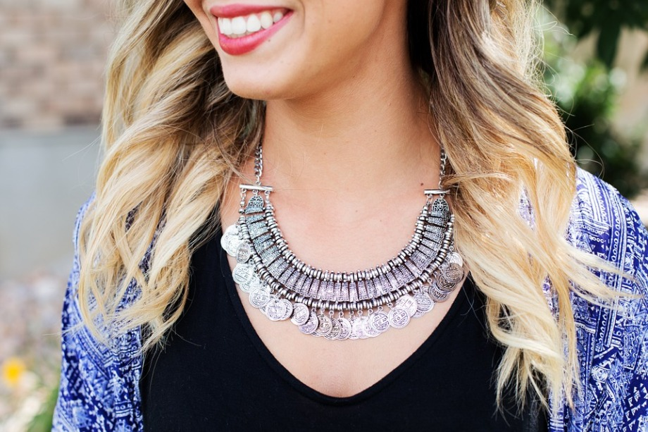 necklace-518268_960_720.jpg
