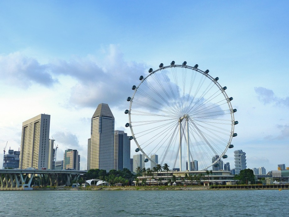 singapore-243671_960_720