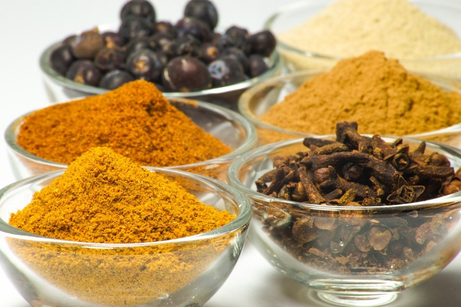 spices-541974_960_720.jpg