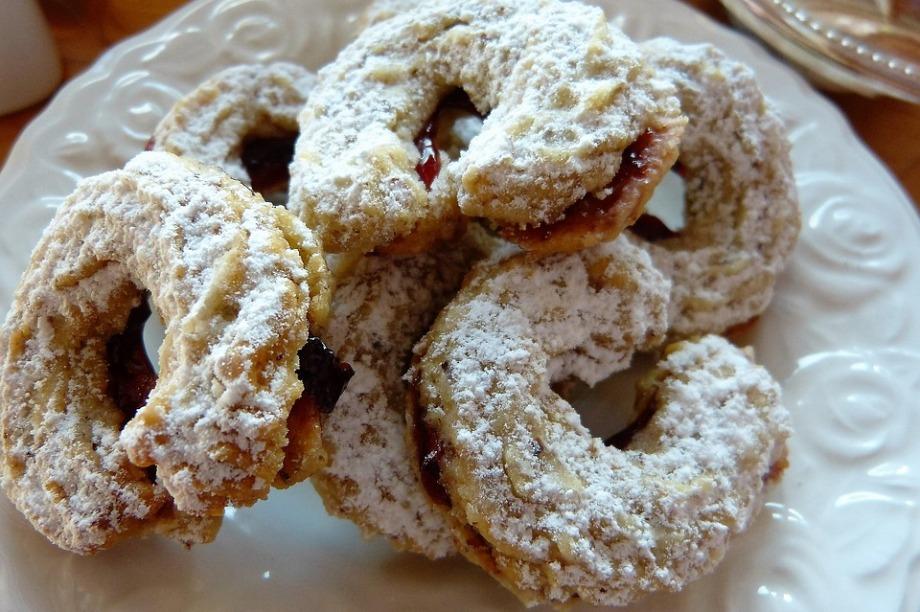 cookie-1705774_960_720.jpg