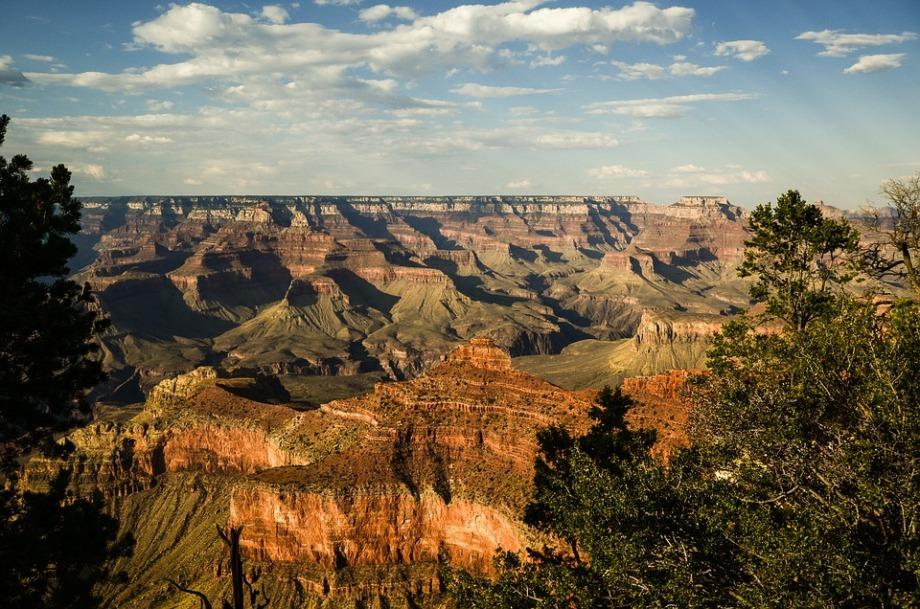 grand-canyon-1641365_960_720
