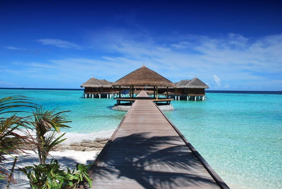 maldives-666122_960_720.jpg