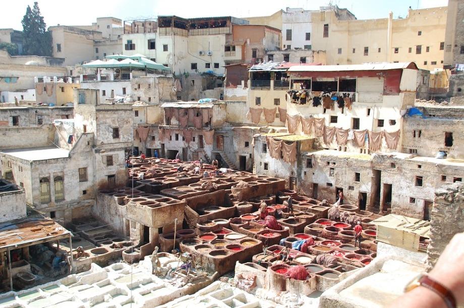 morocco-165767_960_720.jpg