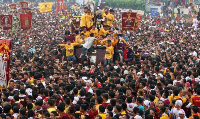 feasting in the philippines This is a list of festivals in the philippines, known as fiestas the majority of fiestas in the philippines also have their own peryas (trade fairs with temporary amusement parks.