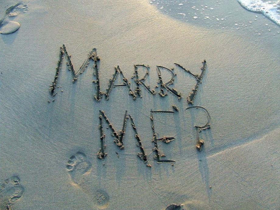 marry-me-1044416_960_720.jpg