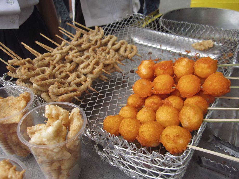 Day_2_-_Street_Food.jpg