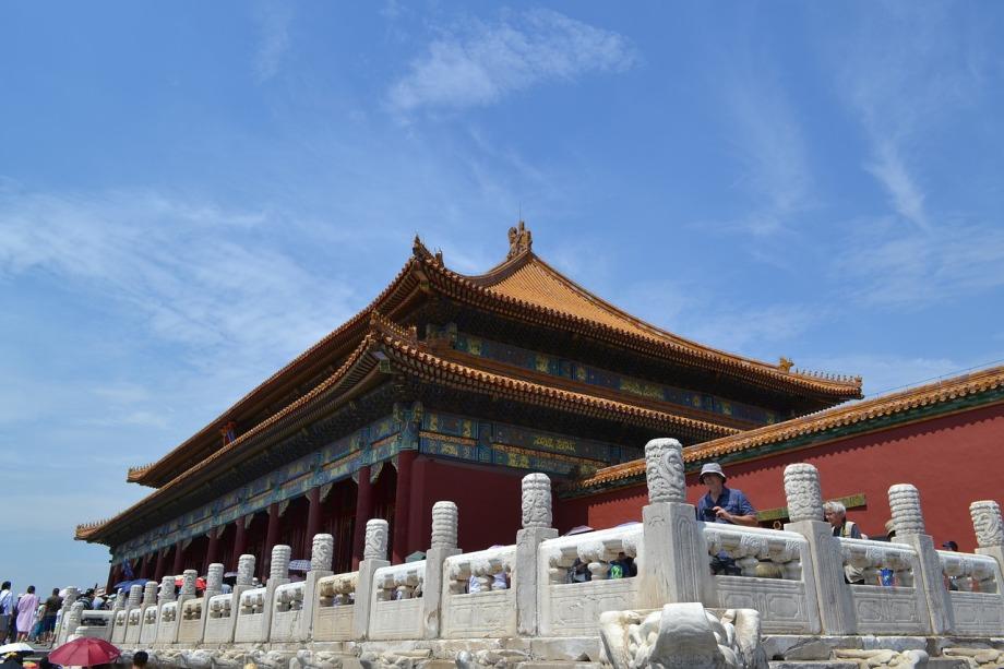 china-2669206_1280.jpg