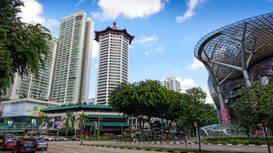 singapore-1383055_1280